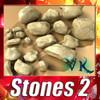 03 47 12 673 stone 02 previews 0.jpg451b762d 7ee0 4b3f 8d55 72d5219ace00large 4