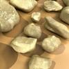 03 47 12 947 stone 02 previews 02.jpge79cf8e3 9811 42cb 9964 ba1fa348efe9large 4