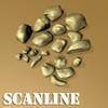 03 47 13 499 stone 02 previews scanline 01.jpg8405b3a5 8457 4fff b4e3 54b95262385clarge 4