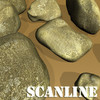 03 47 13 630 stone 02 previews scanline 02.jpg3814af95 b6ec 4d39 b15b e769a6dcdcc1large 4