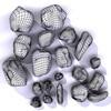 03 47 13 710 stone 02 previews wire 01.jpg94447793 a03d 43db 9027 cc55e796c49dlarge 4