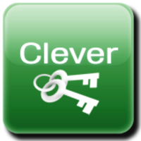 Clever Keys 1.0.5 for Maya (maya script)