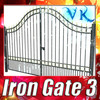 03 47 27 610 iron gate 03 preview 0.jpg93e8afaa f0b5 4730 a264 0394d8b2675clarge 4