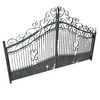 03 47 30 122 iron gate 01 preview 02.jpgee6c78c6 c19c 4278 9540 ce3ab0064fa5large 4