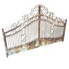 03 47 30 49 iron gate 01 preview 01.jpg78090d10 3000 407d a952 680cebe7c758large 4