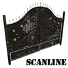03 47 33 307 iron gate 02 preview scanline 02.jpge2d6295a f5f7 41b2 b9e5 b228ac804381large 4