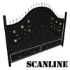 03 47 33 402 iron gate 02 preview scanline 03.jpga84442a7 5bc0 44a1 a3c7 7d724c8ba066large 4