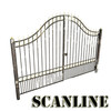 03 47 36 847 iron gate 03 preview scanline 01.jpg886a5a2f fe6b 48d6 8ee0 cb586e3cd213large 4