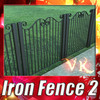 03 47 38 734 iron fence 02 preview 0.jpg2f96a553 c6bf 456f bf1a b1c9dd0aac5elarge 4