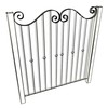 03 47 38 790 iron fence 02 preview wire 01.jpgabb9f177 40b2 4206 b984 e8d47414c625large 4