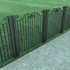 03 47 39 341 iron fence 02 preview 03.jpg7c288bd9 d0b8 4abe 9740 cdc66d02870clarge 4