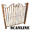 03 47 40 704 iron fence 02 preview scanline 02.jpgeb415b00 ae72 49cc 8bec 3334b8305994large 4