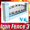 03 47 40 986 iron fence 3 preview 0.jpg7a570e60 7944 43b2 abb8 2ab29a4494aalarge 4