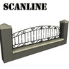 03 47 42 197 iron fence 3 preview scanline 01.jpgcdce932b 6290 4f29 95a4 c8d728c8221elarge 4