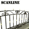 03 47 42 808 iron fence 3 preview scanline 03.jpge9b81d6f cdd5 4225 aa87 2c097d054985large 4