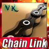 03 47 43 457 chain bicycle preview 0.jpg938e5fc1 ddb0 4b57 a79b 24122fc486b5large 4