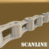 03 47 45 158 chain bicycle preview scanline 01.jpg2b8acf8f 17b4 4a2f b087 8b9655e5aa1dlarge 4