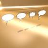 03 47 45 615 comic text preview 01.jpgb36d7444 0be0 4e39 a57a 7e833d4da6balarge 4
