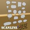 03 47 46 495 comic text preview scanline 01.jpg75f0ffad 0838 452d 948b 2938431294a2large 4