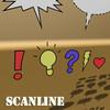 03 47 46 613 comic text preview scanline 02.jpgbd7be0eb bdf0 4454 a79a c8c8cb411602large 4