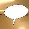 03 47 47 713 comic text 1 preview 05.jpg089305f1 24e0 461d 962a f3e4d0a6a4a4large 4