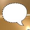 03 47 52 368 comic text 2 preview 04.jpgb500550c 64e3 4832 9880 9fca47e8af96large 4