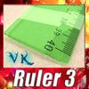 03 47 56 725 ruler preview 0.jpg3b3a5b05 44bf 41f8 8a1f 513a18b94b04large 4