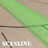 03 47 57 506 ruler preview scanline 01.jpg372b7d14 91c4 44d2 bf61 93133ed6fed0large 4
