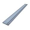 03 47 57 592 ruler preview wire 01.jpg82f2fb35 d2f5 4730 a715 692d2cb4e0bdlarge 4