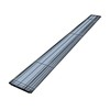 03 47 57 690 ruler preview wire 02.jpgb237e446 7fcb 4ac6 969b f4ec736a07cflarge 4