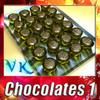 03 48 07 227 chocolates 01 preview 0.jpg74002107 b04d 4e34 9088 b09bf839fd2elarge 4