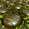 03 48 07 457 chocolates 01 preview 02.jpg100bda47 5ae7 46c0 9f24 fb7ee1533513large 4