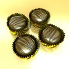 03 48 07 729 chocolates 01 preview 04.jpge48d4d67 b6f2 4f20 8038 d2bf3de79ad9large 4