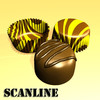 03 48 08 252 chocolates 01 preview scanline 01.jpgc0c7ad3a f734 4b48 a143 cab6aa5beecdlarge 4