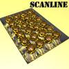 03 48 08 327 chocolates 01 preview scanline 02.jpgcaac1e3b 52e4 4ce4 acbf 99c108b84c87large 4