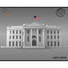 03 48 46 173 white house render02 4