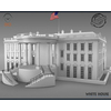 03 48 46 350 white house render04 4
