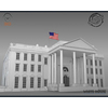 03 48 46 65 white house render01 4