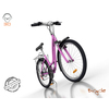 03 48 50 143 bicycle render01 4