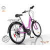 03 48 50 256 bicycle render02 4
