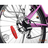 03 48 50 413 bicycle render05 4
