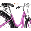 03 48 50 491 bicycle render06 4
