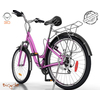 03 48 50 566 bicycle render08 4