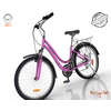 03 48 50 611 bicycle render09 4