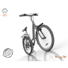 03 48 50 711 bicycle render10 4