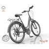 03 48 50 830 bicycle render11 4