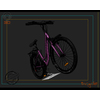 03 48 50 927 bicycle render12 4