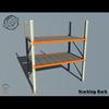 03 49 03 961 stacking rack render 01 4