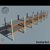 03 49 05 858 stacking rack render 03 4