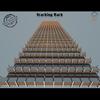 03 49 05 982 stacking rack render 04 4